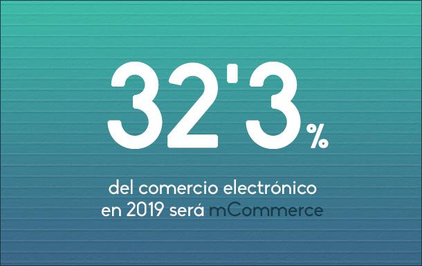 mCommerce2.jpg