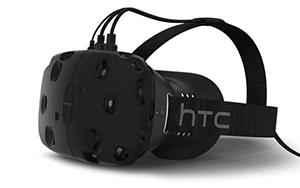 HTC_RV.jpg