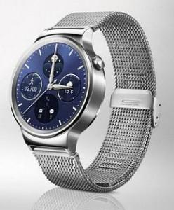 Huawei - Smartwatch