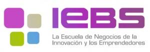 IEBS - Escuela de negocios de los emprendedores y la innovación