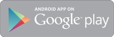 Acceder a la App de Mutting