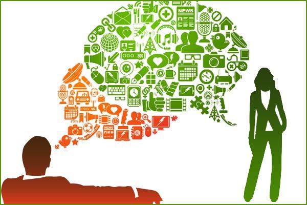 El marketing de contenidos es clave en toda estrategia de captación de leads