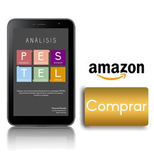 TabletPESTEL.jpg