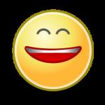 emoticon-sonrisa-tango