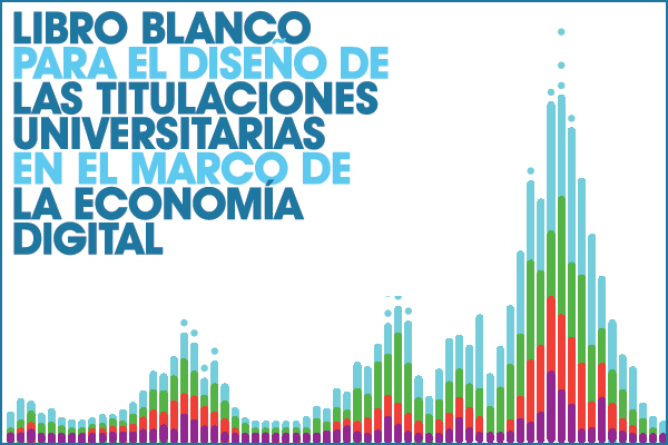 LibroBlancoTitulacionesUniversitarias
