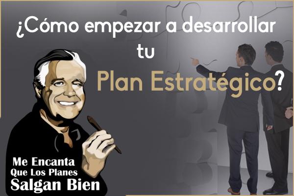 PlanEstratégico.jpg