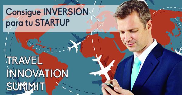 Travel Innovation Summit