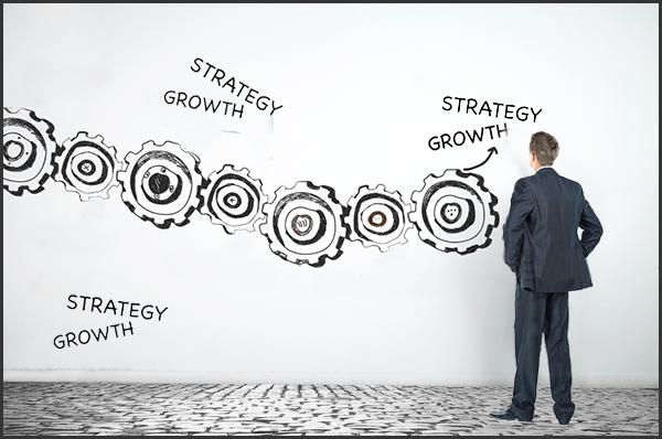 GrowthStrategy.jpg