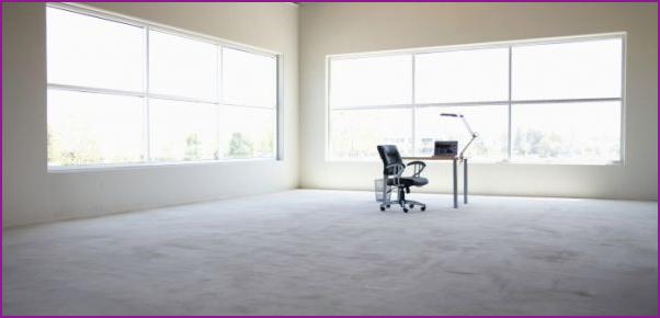 OfficeEmpty