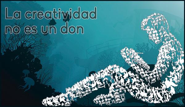 Creatividad1.jpg