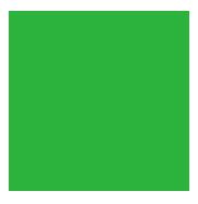 3_verde.png
