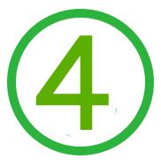 4_verde.jpg