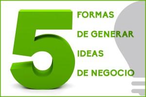 5_formas_de_generar_ideas_de_negocio