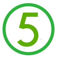 5_verde.jpg