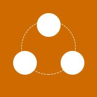 Conferencia_Lean_Agile