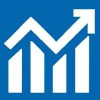Consultoría_Growth_Strategy