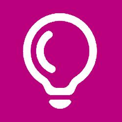 Consultoria_Inversión_Startups