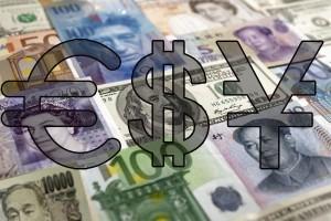 Estrategia Pricing Emprendedores