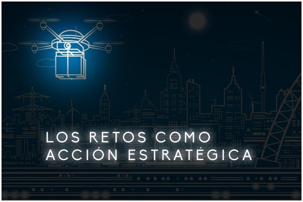 RetosAcciónEstratégica.jpg
