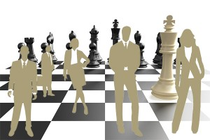Contratación Empresas en Crecimiento