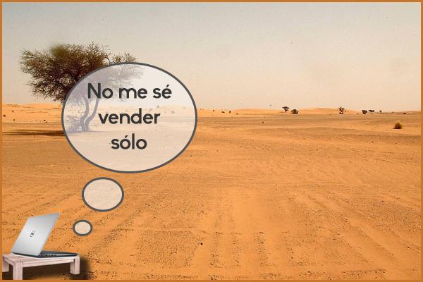 Estrategia_Ventas_Necesidad_Pascual_Parada_Consultor