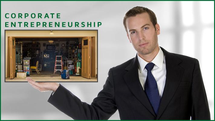 CorporateEntrepreneurship2-1.jpg