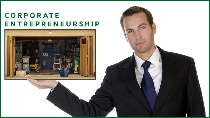 CorporateEntrepreneurship2.jpg