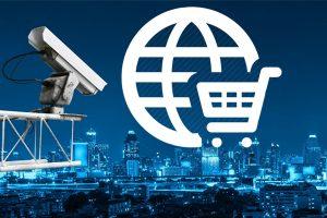 Seguridad en ecommerce