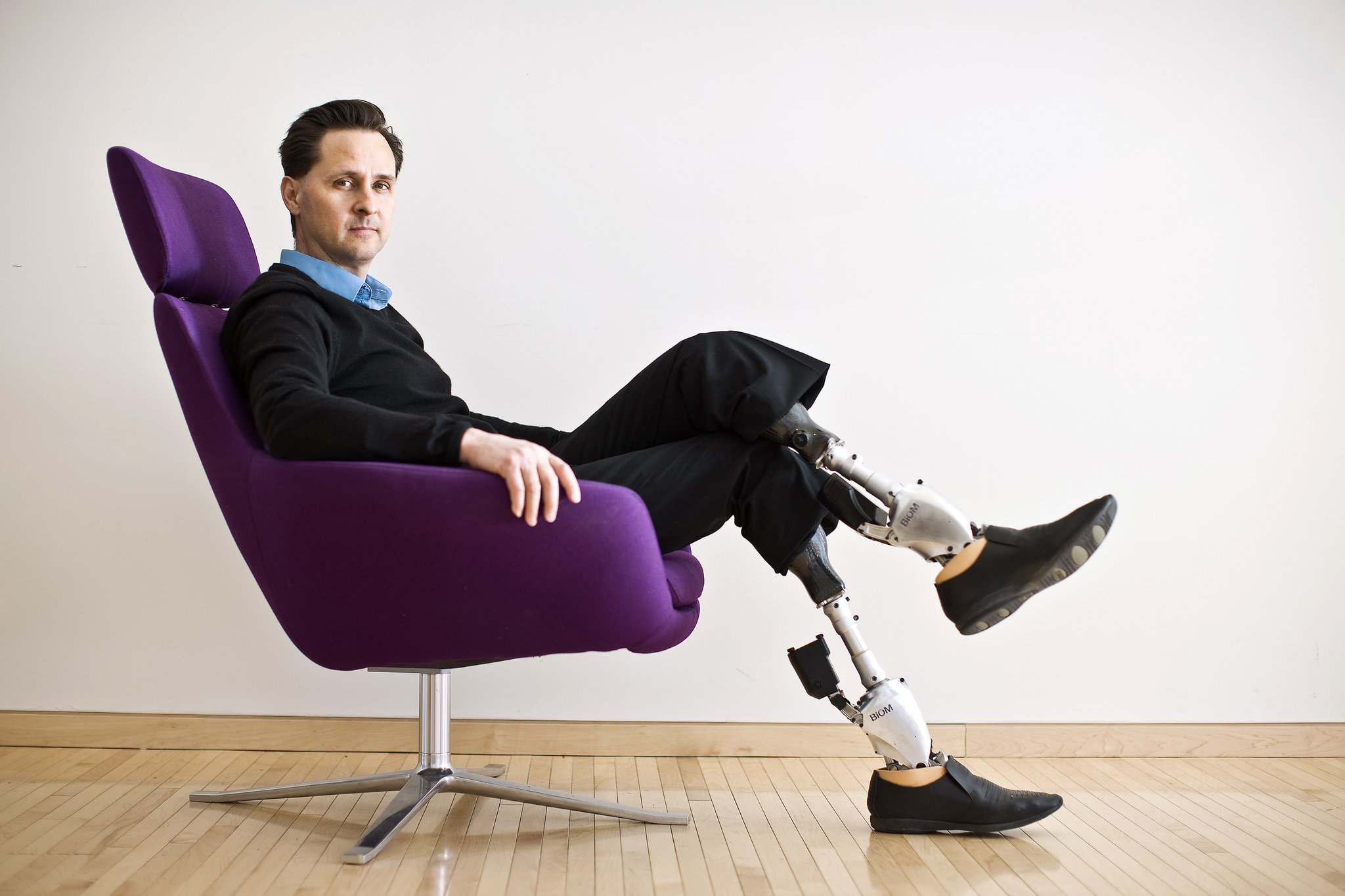 hugh_herr_lead_user