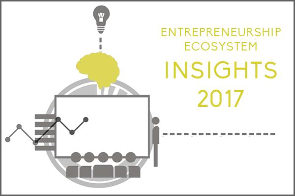 StartupsInsights2017-1.jpg