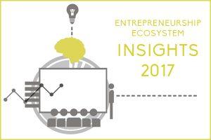 startups insights 2017