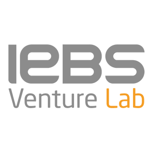 logo_iebs_venturelab-01-300.png