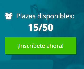 Webinar_Corporate_Venturing_Inscríbete