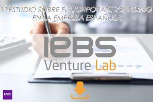 Estudio Corporate Venturing