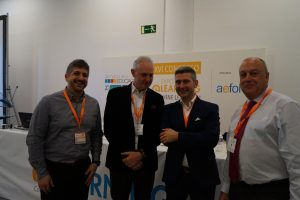 Expolearning1