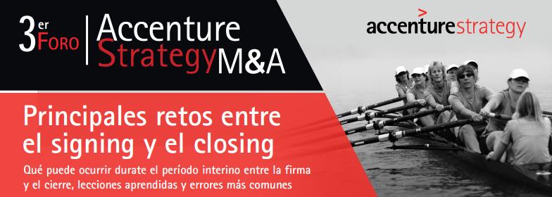 AccentureStrategy_FusionesAdquisiciones.jpg