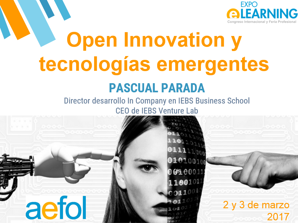 Expolearning2017
