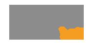 logo_iebs_venturelab-01-200.png