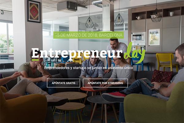EntrepreneurDay_Barcelona