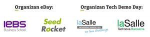 EntrepreneurDay_Organizan