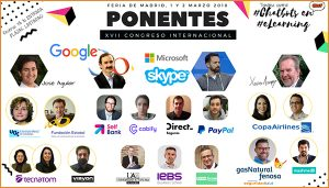Expolearning2018