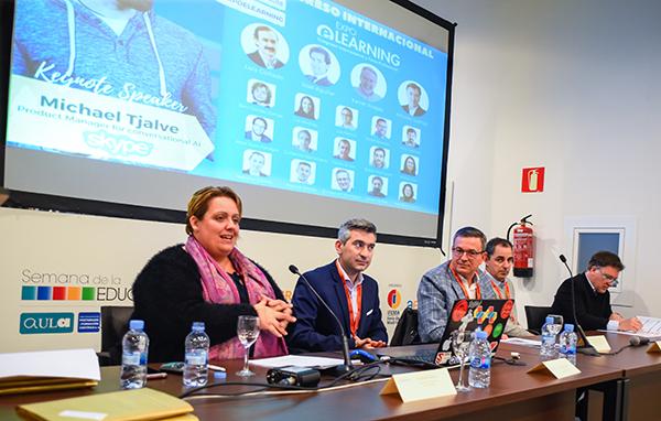 ExpolearningConferenciaInteligenciaArtificial2.jpg