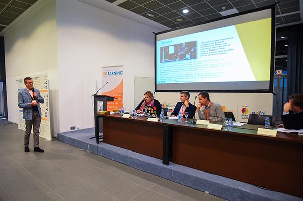 ExpolearningConferenciaInteligenciaArtificial4.jpg