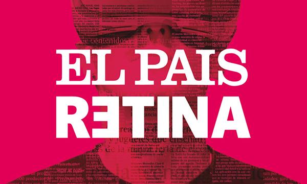 Mis aportaciones al El País Retina sobre aceleradoras