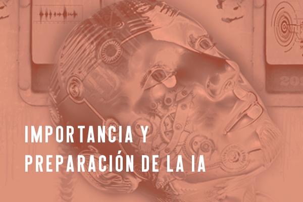 ImportanciaPreparacionIA.jpg