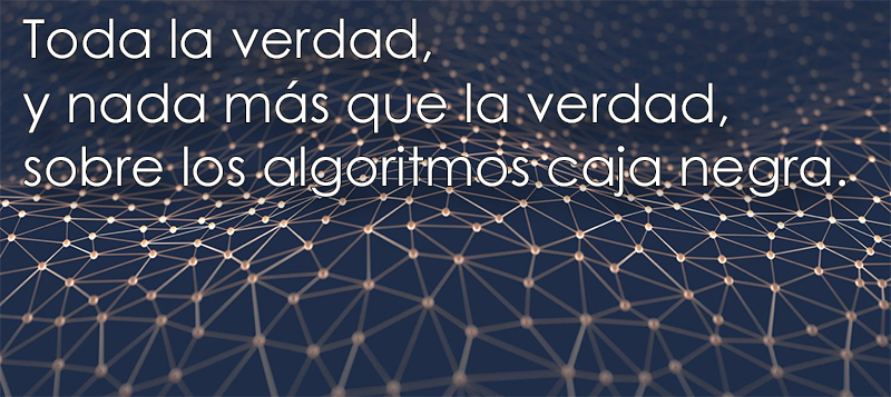 AlgoritmosCajaNegra.jpg