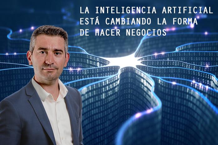ConferenciaInteligenciaArtificial.jpg