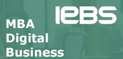 MBA_Digital_Business-1.jpg
