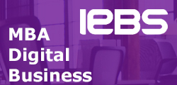 MBA_Digital_Business