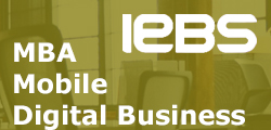 MBA_Mobile Business